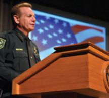 Combatting terror is a joint effort