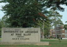 UAPB receives historic $900,000 grant from NCAA