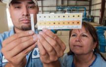 USDA Rural Development fills resource gaps in small towns