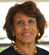 WOMEN-OF-COLOR-maxinewaters