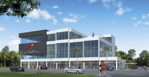 YMCA-NEW-Building