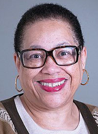 Charlene Crowell wonders why financial justice is so elusive for Black America.