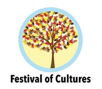 festivable-of-cultures-logo