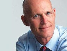 Rick Scott Ignores Calls For Help, Deletes Critical Evidence In Investigation