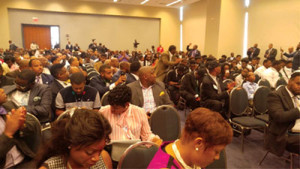 A-Crowded-Room-of-Citizens-