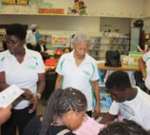 """Broward Chapter of the United Nations Association to celebrate UN Day """"Global Goals, Local Leaders"""""""