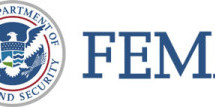 FEMA letter say you are ineligible for Disaster Assistance? That may not be the last word
