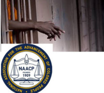 NAACP: Statement on Florida State Juvenile Justice System