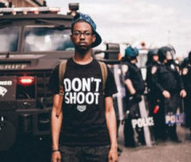 How the FBI is seemingly declaring a war among the Black people