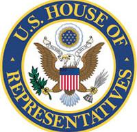 HealthCare.gov Open Enrollment begins November 1