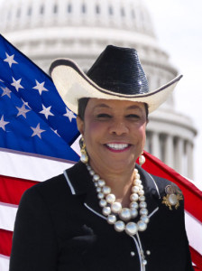 1200px-Frederica_Wilson_off