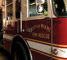 All we know about the Miami Firemen Noose Issue — so far