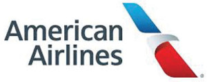 NAACP Travel Advisory for American Airlines Update
