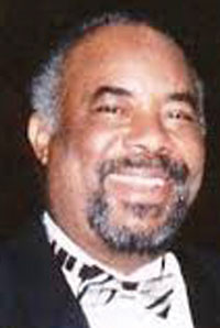 "Rags to Riches Story Made Publisher Walter ""Ball"" Smith Jr. a Light for Many"