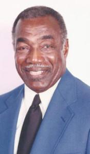 Coach Robert Green