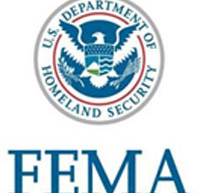 Florida residents with damage/losses from Hurricane Irma have until Friday, November 24, 2017 to register for FEMA/State Disaster Assistance