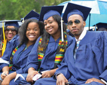 Report: HBCU's generate $14.8 Billion in Economic Impact
