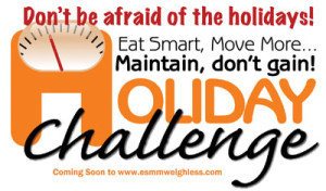 HOLIDAY-CHALLENGE-MAINTAIN-