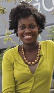 Haitian-Ameican-Woman1