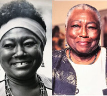 Historic Ali Cultural Arts and Rock Road Restoration Historical Group to celebrate The Life of Esther Rolle