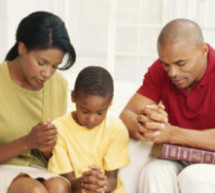 If the middle Black family hits zero wealth does it mean the end of the Black Church?