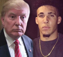 Liangelo Ball Update: Trump Asks China's President For Help In Situation