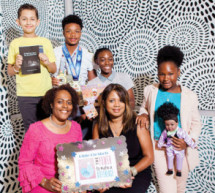 The Greater Fort Lauderdale Chapter of Jack and Jill of America, Inc. will host a family-friendly fundraiser