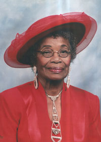 MRS.-ROSA-MARIE-SAULSBY