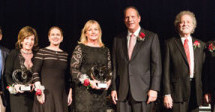 25TH Anniversary Silver celebration benefitting PACE Center for Girls Broward brings in $160K