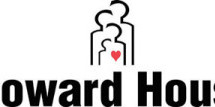 Partnership to expand HIV medical and support services to Broward County