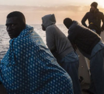 The horrors of abuse, racism, and death that African migrants encounter along Libyan Route to Europe