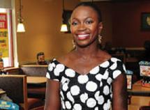 This Refugee-Turned-Entrepreneur owns 2 IHOP Restaurants, her own Soul Food Restaurant, and a $250 million Real Estate Portfolio
