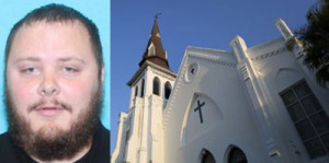 One of 26-year-old Devin Kelley's victims was the 14-year-old daughter of First Baptist Church's pastor.