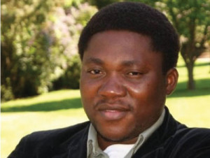 Cornelius Adewale