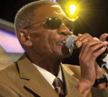 We Remember: The Man Who Sang 'Everlasting Love – Robert Knight – dies at 72