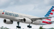 NAACP Issues National Travel Advisory for American Airlines