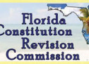 Constitution Revision Commission