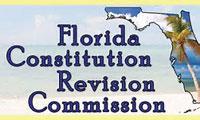 florida-constitution-revisi