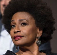 Jenifer Lewis reveals sex addiction, living with bipolar disorder
