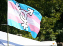 Beyond Stigma and Bias, many Transgender people struggle with Mental Health