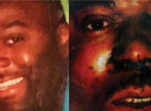 Falsely accused and imprisoned: Brutality victim, Oswald Lewis proves his innocence and seeks justice after U.S. Marshals and NYPD fabricate shooting incident
