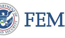 Applicants May Appeal an Initial FEMA Determination Letter