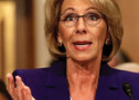 Is Secretary DeVos Delaying or Denying Student Loan Protections?