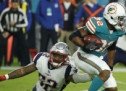 Dolphins slim playoff hopes may be alive