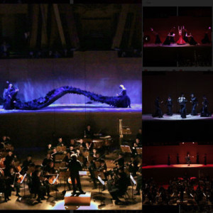 SF-Symphony.jpeg