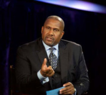 'This has gone too far.' Tavis Smiley vows to fight back after PBS suspension