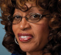 Corrine Brown Betrayed Her Constituents Out of a Sense of Entitlement