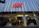 H&M apologizes for using black child to sell 'coolest monkey' hoodie