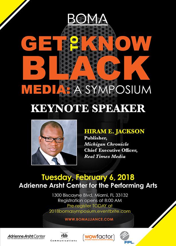 2017-BOMA-Symposium-Key-Speaker-Graphic-Rev