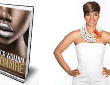 30 PUBLISHING HOUSES SAID NO; BLACK WOMEN SAID YES: MAKING A #1 BEST SELLER